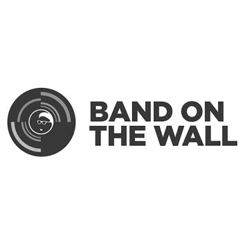 Band On The Wall