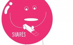 Shares_Network-illustration