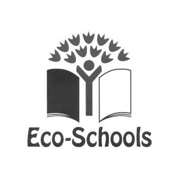 Eco-Schools