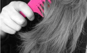 Comb2