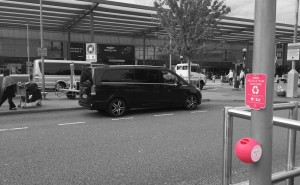 heathrow_bw