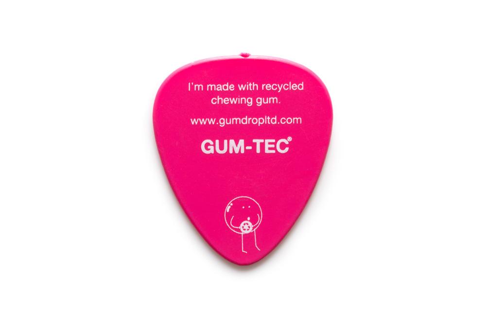 gumdrop-guitarpick_web