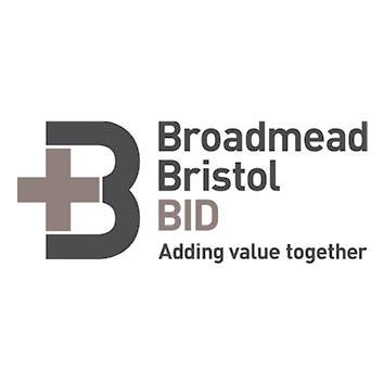 Broadmead Bristol
