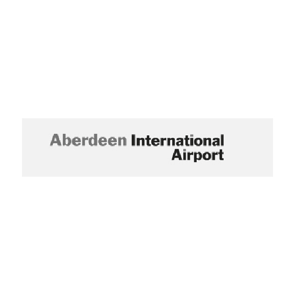 aberdeen airport case study on kotlers Sustainable airports: it details in various case studies the innovations individual airports are conducting to lead the way on sustainable growth it also highlights the phenomenal lengths airports are going airport operators association (aoa) - the trade body for.