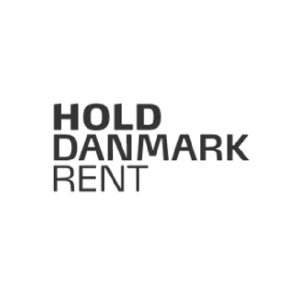Hold Denmark Rent