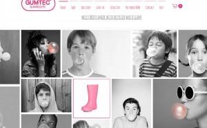 Gumboots_News-Image_BW_Web