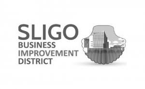 sligo-big-logo_bw