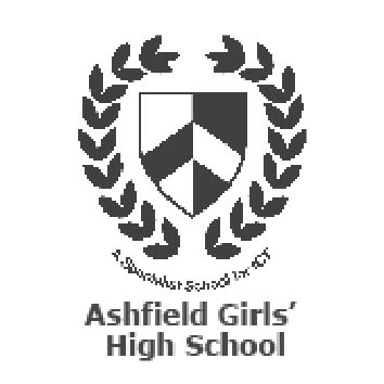 Ashfield Girls' High School