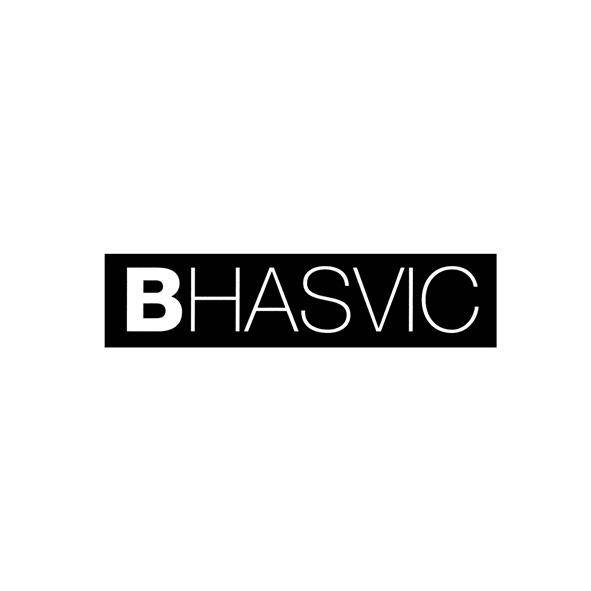 BHASVIC